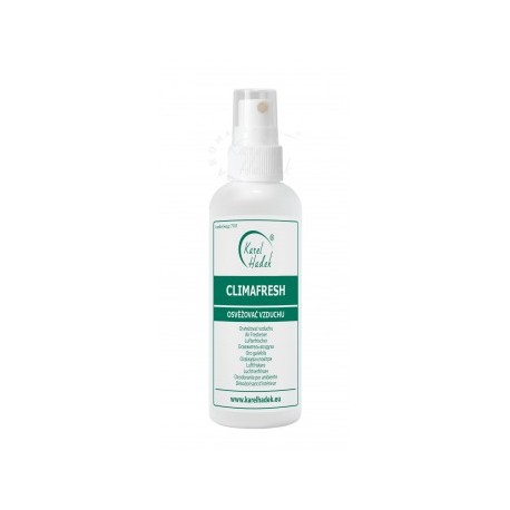 Climafresh (100 ml)